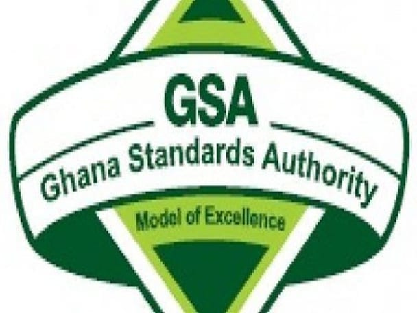 Political nepotism hampering work of Ghana Standards Authority - Manager