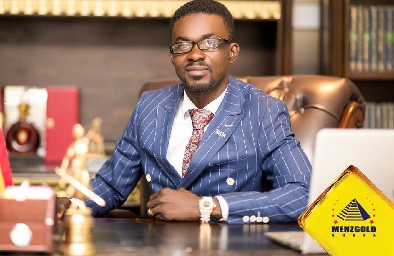 "NAM1 to announce ""practical solutions"" to revive his businesses"