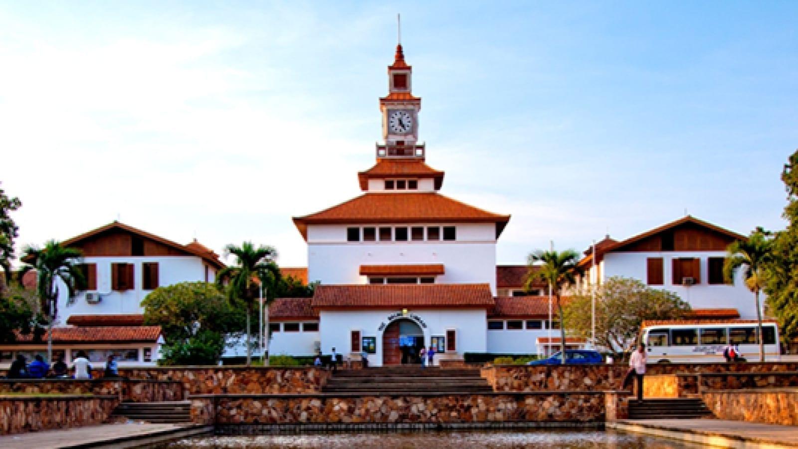 Gov't to open new university