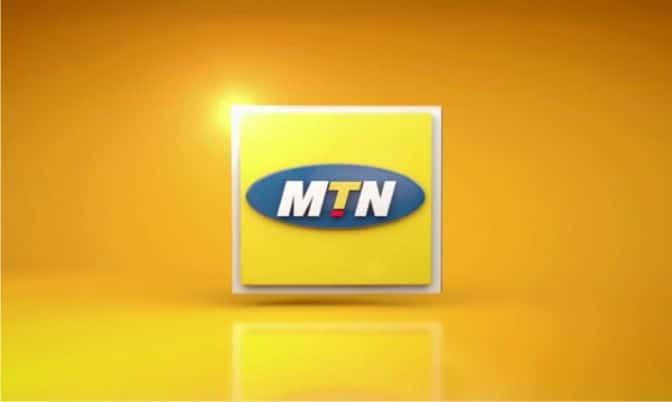 MTN slapped with over GH¢100K fine