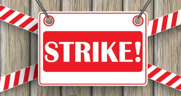 ICU advises labour unions to respect due process before striking