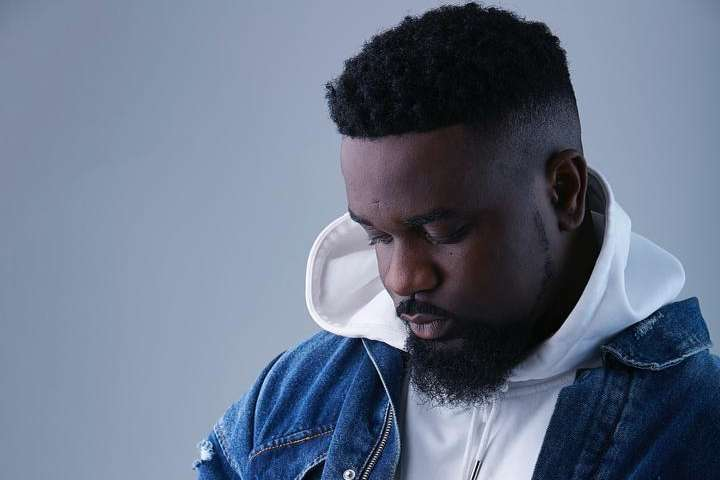 COVID-19 doesn't mean entertainment should stop – Sarkodie – 3news